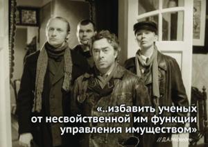 3_shvonder