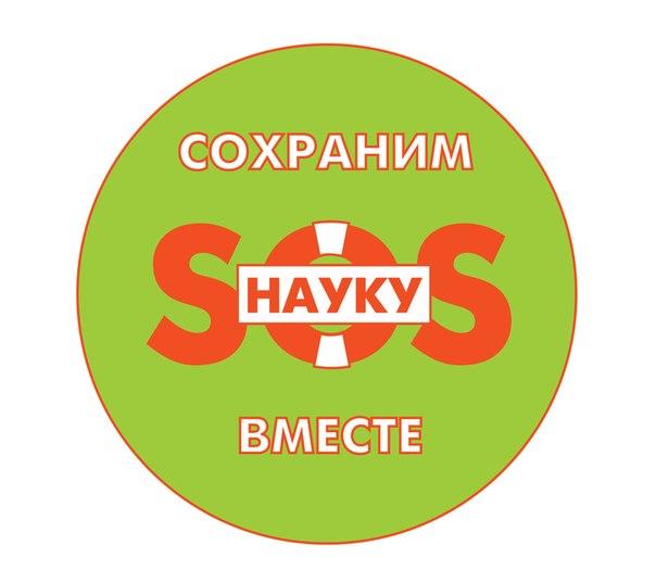 5rhJ9y5PGzI