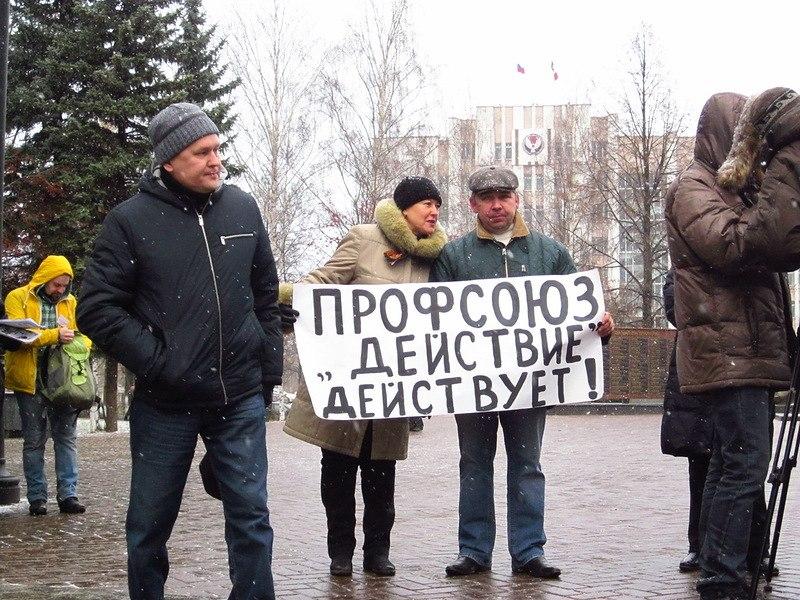 Ижевск3
