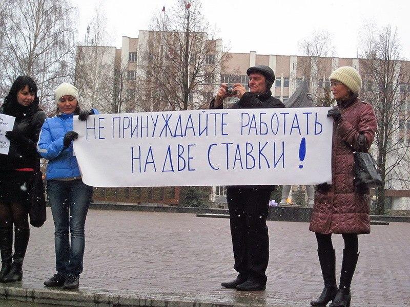 Ижевск5