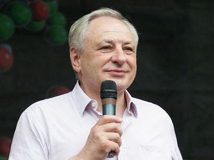 Фотография: bio.msu.ru