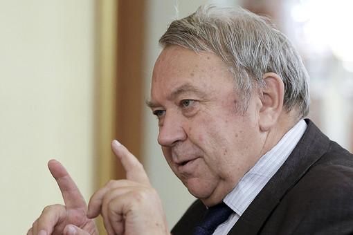 Фотография: РИА Новости