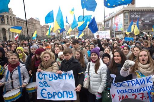 Фото: Д. Серебряков/ИТАР-ТАСС