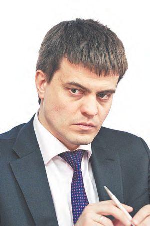 М.М. Котюков