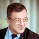 tsiganov