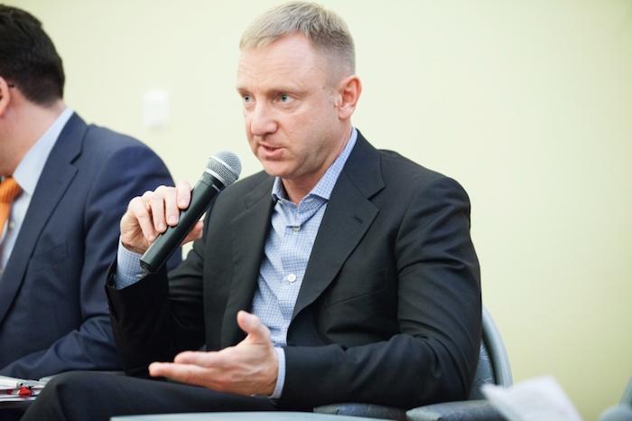 Livanov-Bumaga