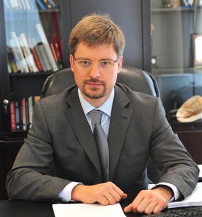 Kommersant-Medvedev