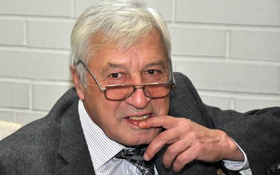 Expert-Abramov